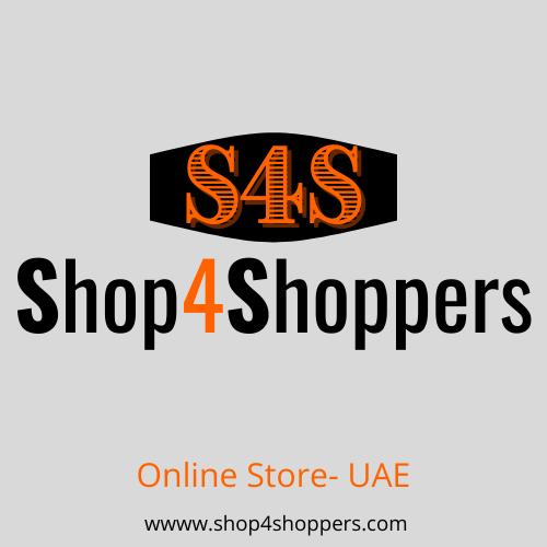 Shop4shoppers