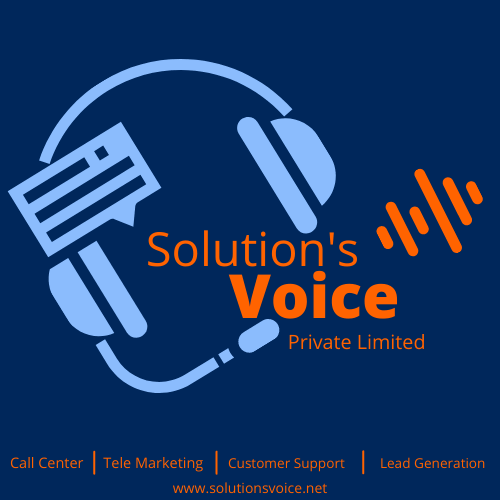 Solutions Voice